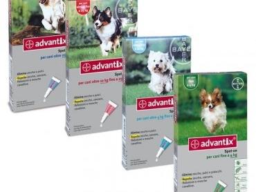 beaphar-collare-antiparassitario-cane